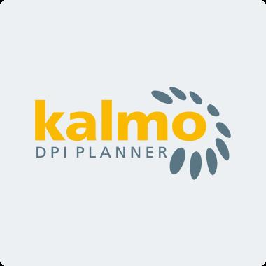 DPI-planner-software