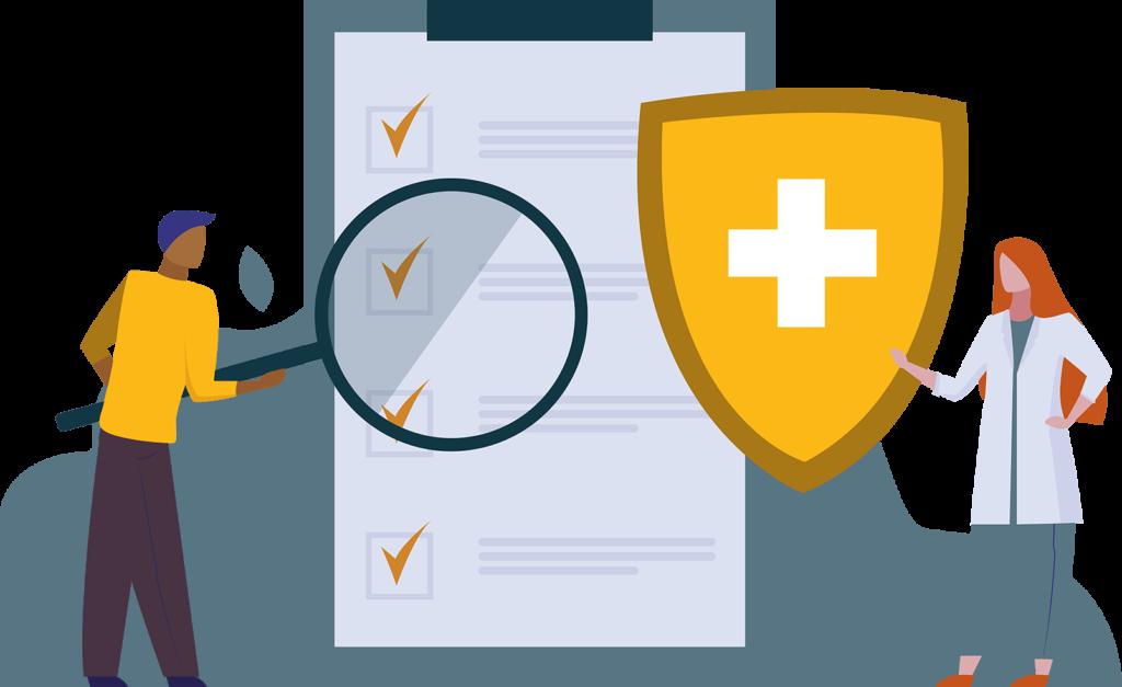 software-sorveglianza-sanitaria