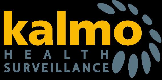 logo-kalmo-health-surveillance