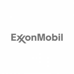 exxon-mobile-kalmo