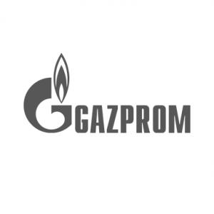 gazprom-kalmo
