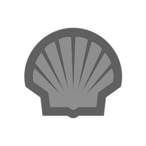 shell-kalmo